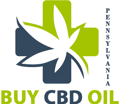 buy cbd oil pennsylvania