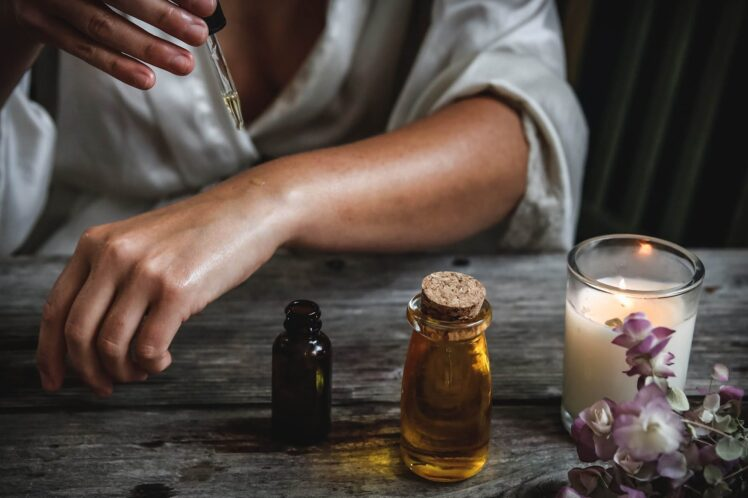 CBD as Part of Your Wellness Routine– What You Need to Know