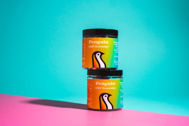 Penguin CBD Evaluation: How Their Gummies, Oils And CBD Cream Helped Me Become My Finest Self