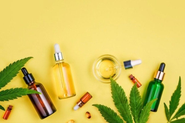 The 25 Finest CBD Oils for Sale